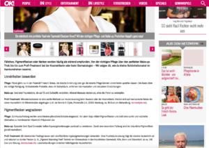 OK Magazin Online