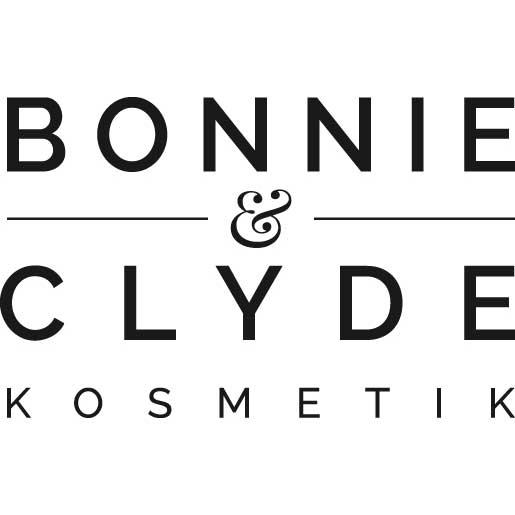 Bonnie & Clyde Kosmetik